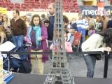 ibrickcity-lego-fan-event-lisbon-eifeel-tower
