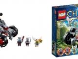 lego-70004-wakz-wolf-tracker-legends-of-chima-2013