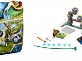 lego-70103-speedorz-boulder-bowling-legends-of-chima-2013-jpg