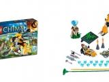 lego-70115-ultimate-tournament-legends-of-chima-2013