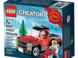 lego-40083-red-truck-holiday-set-2013
