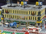 ibrickcity-lego-fan-event-lisbon-2012-city-10211
