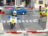 ibrickcity-lego-fan-event-lisbon-2012-city-222