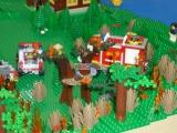 ibrickcity-lego-fan-event-lisbon-2012-city-4208