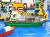 ibrickcity-lego-fan-event-lisbon-2012-city-4645