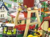 ibrickcity-lego-fan-event-lisbon-2012-city-7637