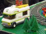 ibrickcity-lego-fan-event-lisbon-2012-city-7639