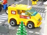 ibrickcity-lego-fan-event-lisbon-2012-city-7731