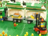 ibrickcity-lego-fan-event-lisbon-2012-city-7733
