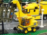 ibrickcity-lego-fan-event-lisbon-2012-city-7936