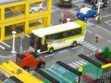 ibrickcity-lego-fan-event-lisbon-2012-city-8404-bus