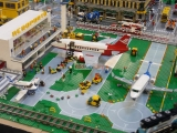 ibrickcity-lego-fan-event-lisbon-2012-city-airport