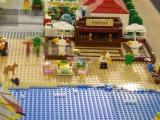ibrickcity-lego-fan-event-lisbon-2012-city-beach