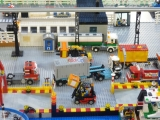ibrickcity-lego-fan-event-lisbon-2012-city-harbour