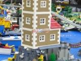 ibrickcity-lego-fan-event-lisbon-2012-city-lighthouse