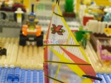 ibrickcity-lego-fan-event-lisbon-2012-city-windsurf