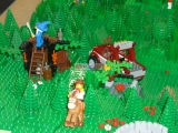 ibrickcity-lego-fan-event-lisbon-2012-city-19
