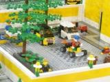 ibrickcity-lego-fan-event-lisbon-2012-city-196