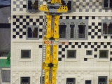 ibrickcity-lego-fan-event-lisbon-2012-city-197