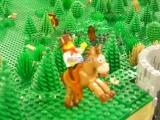 ibrickcity-lego-fan-event-lisbon-2012-city-200