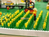 ibrickcity-lego-fan-event-lisbon-2012-city-205