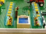 ibrickcity-lego-fan-event-lisbon-2012-city-207