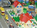 ibrickcity-lego-fan-event-lisbon-2012-city-21