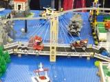 ibrickcity-lego-fan-event-lisbon-2012-city-212