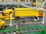 ibrickcity-lego-fan-event-lisbon-2012-city-214