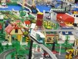 ibrickcity-lego-fan-event-lisbon-2012-city-218