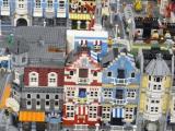 ibrickcity-lego-fan-event-lisbon-2012-city-219
