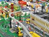 ibrickcity-lego-fan-event-lisbon-2012-city-220
