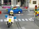 ibrickcity-lego-fan-event-lisbon-2012-city-221