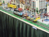 ibrickcity-lego-fan-event-lisbon-2012-city-32