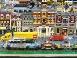 ibrickcity-lego-fan-event-lisbon-2012-city-37