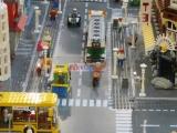 ibrickcity-lego-fan-event-lisbon-2012-city-40