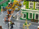 ibrickcity-lego-fan-event-lisbon-2012-city-42