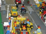 ibrickcity-lego-fan-event-lisbon-2012-city-44