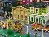 ibrickcity-lego-fan-event-lisbon-2012-city-45
