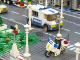 ibrickcity-lego-fan-event-lisbon-2012-city-51