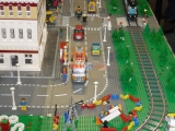 ibrickcity-lego-fan-event-lisbon-2012-city-6