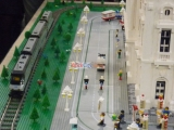 ibrickcity-lego-fan-event-lisbon-2012-city-61