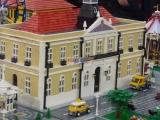 ibrickcity-lego-fan-event-lisbon-2012-city-64