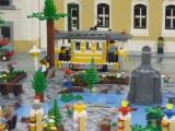 ibrickcity-lego-fan-event-lisbon-2012-city-66
