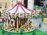 ibrickcity-lego-fan-event-lisbon-2012-city-70