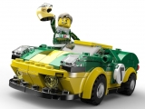 lego-city-2013-new-sets-ibrickcity-7