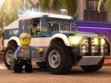 lego-city-2013-new-sets-ibrickcity-5-police