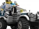 lego-city-2013-new-sets-ibrickcity-police-8