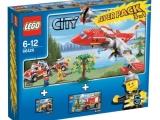 lego-city-fire-super-pack-christmas-66426-ibrickcity