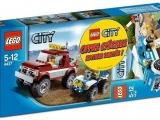 lego-city-forest-police-super-pack-christmas-66436-ibrickcity